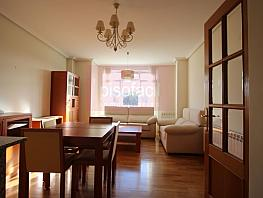 Apartment for sale in calle San Eufrasio, Lugo - 317576390