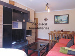 Flat for sale in calle Lopez Guntin, Lugo - 119624569