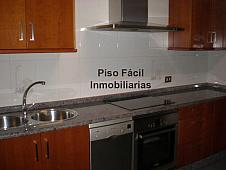 Flat for sale in calle Coruña, Lugo - 125879288