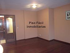 Pisos Lugo