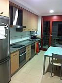 Pis en venda calle Menorca, Lugo - 126198254