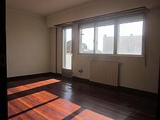 piso en venta en calle pintor luis seoane, lugo