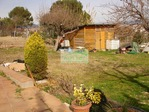Casa en venda Sant Quirze del Vallès - 117764135