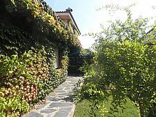 Casas Sant Quirze del Vallès