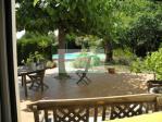 Casa en venta en Can pallars en Sant Quirze del Vallès - 86795195