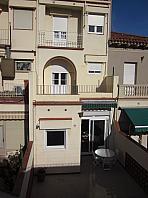 Casa en vendita en Centre en Sabadell - 353748533