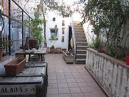 Appartamento en vendita en calle Horta Novella, Centre en Sabadell - 353748677