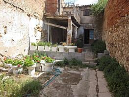 Casa en vendita en Centre en Sant Quirze del Vallès - 353748824