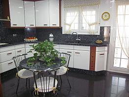 Casa en vendita en Sabadell - 353748950