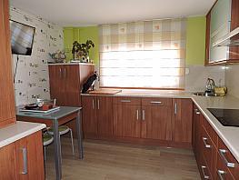 Appartamento en vendita en Sabadell - 363215126