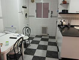 Appartamento en vendita en Eixample en Sabadell - 353749079