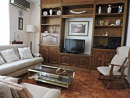 Appartamento en vendita en Centre en Sabadell - 372645995