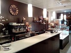 Bar en traspaso en calle Igualdad, Santa Eulàlia en Hospitalet de Llobregat, L´ - 124570806