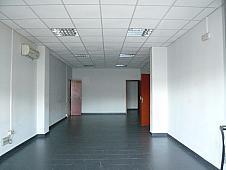 Local comercial en alquiler en carretera Collblanch, Pubilla cases en Hospitalet de Llobregat, L´ - 220026565