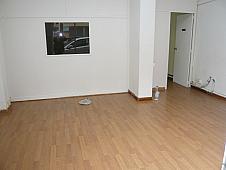 Local comercial en alquiler en calle Molino, Can Vidalet en Hospitalet de Llobregat, L´ - 220796607