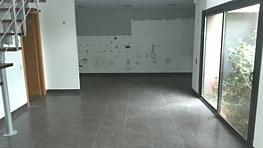 Casa en venta en calle , Ametlla del Vallès, l´ - 294037375