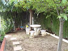 Casa adosada en venta en calle Aliga, La creu en Coma-Ruga - 157900261