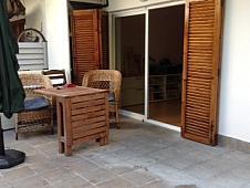 Wohnung in verkauf in calle Mir Geribert, Coma-Ruga - 177823944