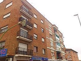 Foto 1 - Piso en venta en San Martín de Valdeiglesias - 205710289