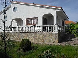 Foto 20 - Chalet en venta en Chapinería - 156484586