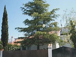 Foto 41 - Chalet en venta en Chapinería - 156484994