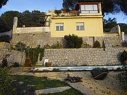 Foto 17 - Chalet en venta en Navas del Rey - 156485309