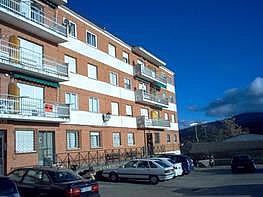 Foto 1 - Piso en venta en San Martín de Valdeiglesias - 156485990