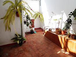 casa en venta en calle capuchinos, capuchinos en vélez-málaga