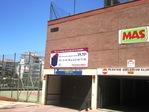 Parking en alquiler en calle Rio Tinto, Vélez-Málaga - 118770527