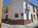 Casa en venta en calle Murcia, Las Carmelitas en Vélez-Málaga - 118827640