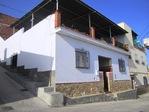 Casa en venta en calle Cristo de la Columna, Vélez-Málaga - 120457228