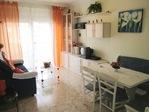 Apartamentos Torre del mar