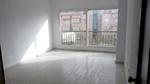 Piso en venta en calle Villa de Madrid, Vélez-Málaga - 122867461