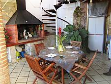 Casa pareada en venta en calle Cariñena, Torre del mar - 126252478