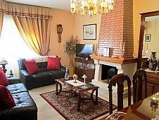 Casa adosada en venta en calle Ruta del Pomelo, Torre del mar - 136688481