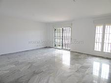 piso en venta en calle rioja, torre del mar