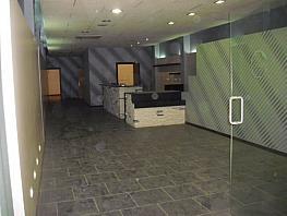 Local comercial en alquiler en Figueres - 384200710