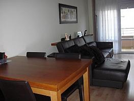 Piso en venta en Figueres - 384203155