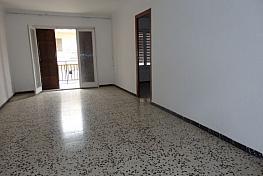 piso en venta en calle sardana, plaça pastoreta en reus