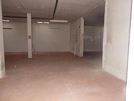 Local en alquiler en calle Pere El Ceremonios, Barri greco en Reus - 316042617