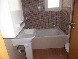 Piso en alquiler en calle Costa Brava, Barri greco en Reus - 322563367