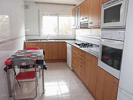 Piso en alquiler en calle Paisos Catalans, Reus - 333121997