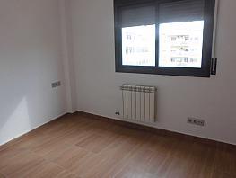Ático-dúplex en alquiler en calle Costa Brava, Barri greco en Reus - 339467938
