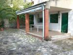 Chalet en venta en calle Flors, Albiol, l´ - 98841065