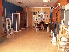 Local comercial en alquiler en calle Peñiscola, Barri greco en Reus - 165668608