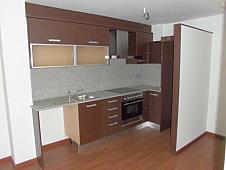 Piso en alquiler en calle Jaume I, Centre en Reus - 239834360