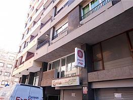 Despacho en alquiler en calle Antoni Torrella, Terrassa - 329469606