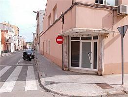 Local comercial en alquiler en calle Infant Marti, Ca n'Aurell en Terrassa - 319252627