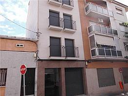 Despacho en alquiler en calle Josep Trueta, Terrassa - 320555116