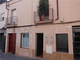 Piso en alquiler en calle Panta, Terrassa - 327082835